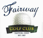 Fairway Golf Club