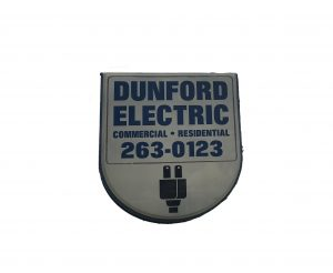 dunford electric