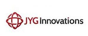 jyg innovations copy