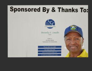 beverly smith sponsor - Copy