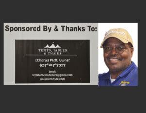 charlie platt sponsor - Copy