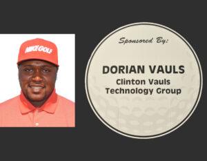 dorian vauls sponsor - Copy