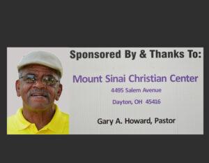 gary howard sponsor - Copy