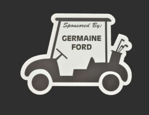 germaine ford - Copy