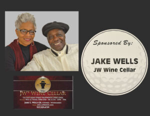 jake wells sponsor - Copy
