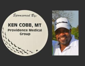 kenn cobb sponsor - Copy