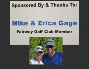 mike & erica gage sponsor - Copy