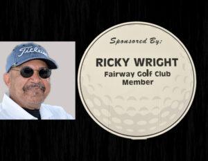 ricky wright sponsor - Copy